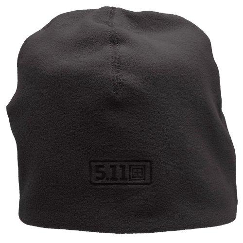 tactical watch fleece cap