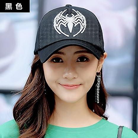 LONFENN Ladies Women Hats Cap Spring Summer MenS Casual Outdoor Visor Sun Hat Couple Baseball Cap