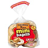 Amazon Com Eggo Cinnamon Toast Waffles Pack 24 Ct Pack