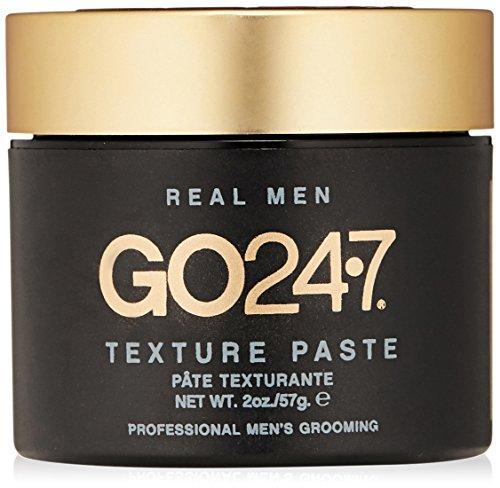 GO247 Texture Paste, 2 Oz by GO247 (Image #2)