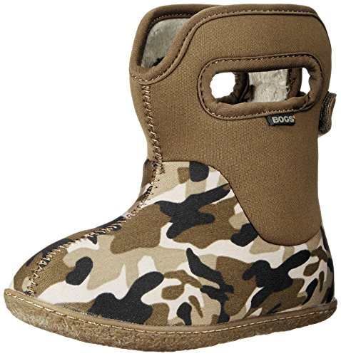Bogs-Toddler-Classic-Camo-Winter-Snow-Boot