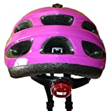 Bell-Connect-Bike-Helmet-Adult-14-Purple