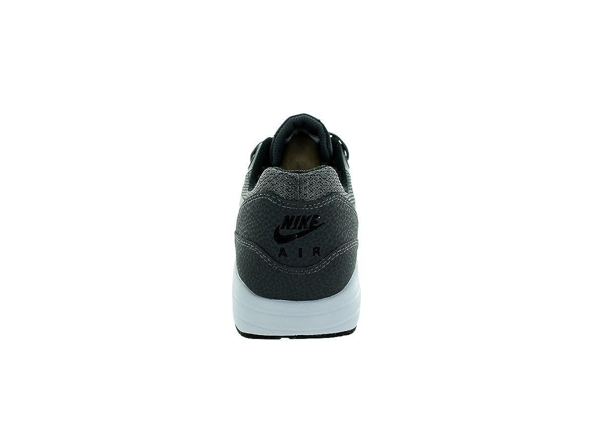 Nike Air Air Air Max 1 Ultra Essentials-Laufschuh 92e982
