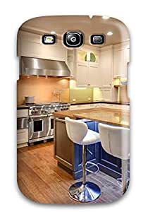 EkemfHO7338ztSjr Fashionable Phone Case For Galaxy S3 With High Grade Design