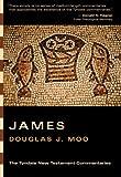 James, Douglas J. Moo, 0830829954