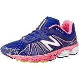 New Balance Women's W890v4 Neutral Light Running Shoe