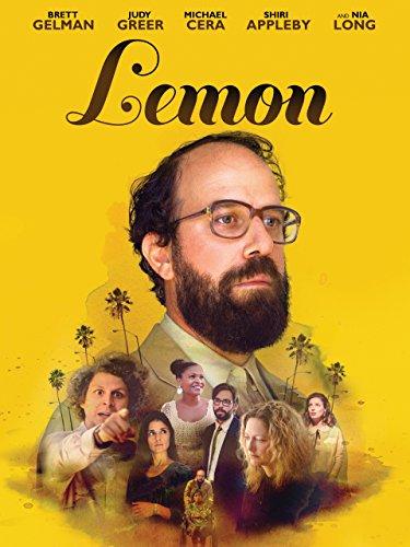 Lemon ()