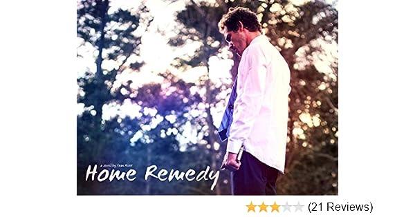 Amazon com: Watch Home Remedy | Prime Video