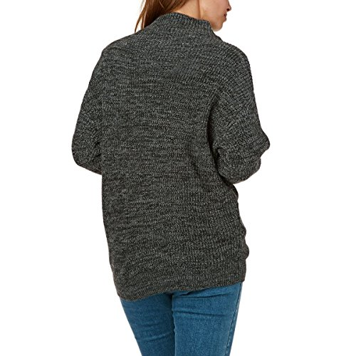 SWELL Jumpers - SWELL Lodge Fishermans Jumper -...