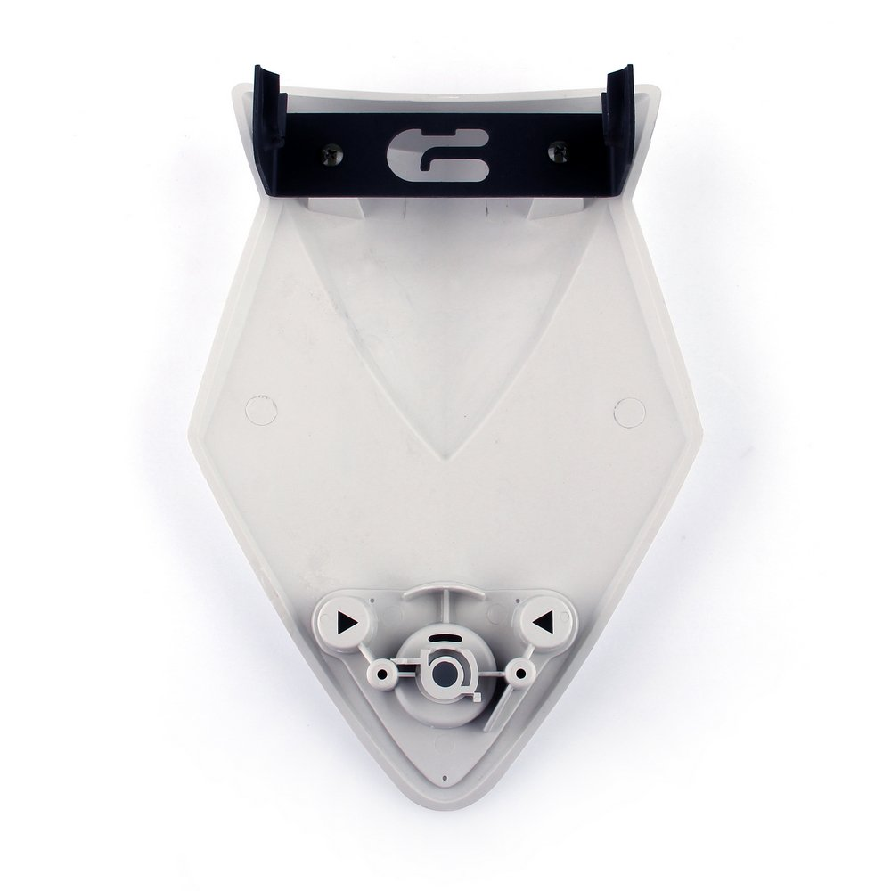 Areyourshop Rear Seat Fairing Cover cowl For BMW S1000RR 2009-2014 2010 2011 2012 2013 by Areyourshop (Image #2)