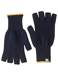 Minus33 Merino Wool Clothing Fingerless Glove Liner