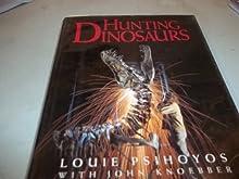 Hunting Dinosaurs
