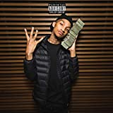 Ashley [Explicit] [feat. DaBaby]