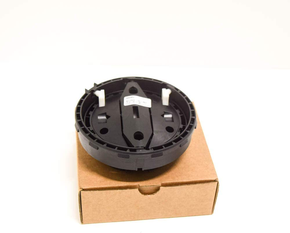 GTV INVESTMENT TOUAREG 7L Moteur de r/églage de r/étroviseur avant droit 4L0959578A