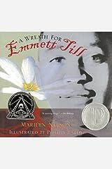 A Wreath for Emmett Till Paperback