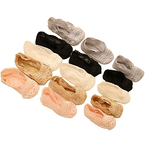queen-ks-girls-low-cut-silicone-grip-non-skid-no-show-lace-socks-5-pairs-5-7-years-old