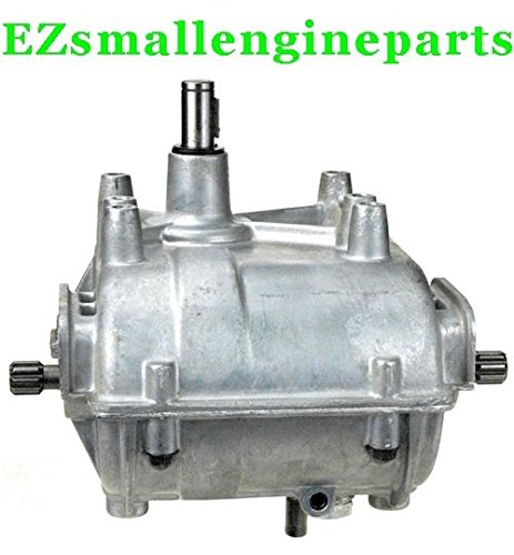 (Ship from USA) PRO-GEAR T7511 5 SPEED TRANSMISSION for PEERLESS 700-079, 04901000/49010, 14177 /ITEM NO#8Y-IFW81854153342
