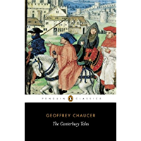 The Canterbury Tales: Penguin Classics (English Edition)