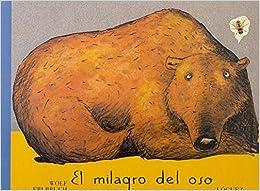 Libros De Cocina Descargar El Milagro Del Oso Ebook PDF