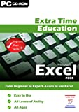 Guide to Microsoft Excel 2003 (PC)