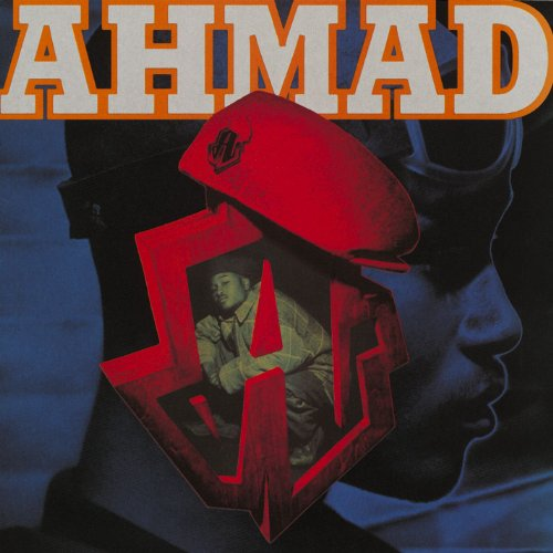 Ahmad [Explicit]