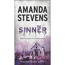 The Sinner (The Graveyard Queen)