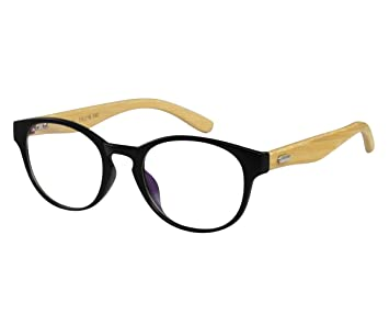 86b2a6a079f Image Unavailable. Image not available for. Color  EyeBuyExpress Women Men  Glasses RX Crisp Design Highly Demanded Fashion ...