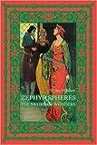 Zephyr, Myles Hibbett, 0595174523