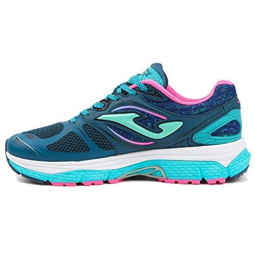 803 Joma Hispalis Femme Joma Chaussures Chaussures 1vFqXxWwg