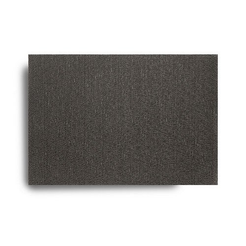 Harman-Luxe-Shimmer-Vinyl-Placemat-Set-of-4
