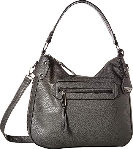 Jessica Simpson Leather Handbags - 1