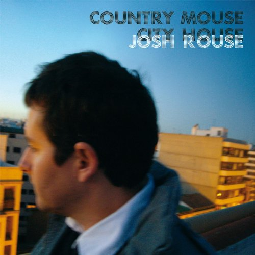 Country Mouse, City House (Country Bedrooms)