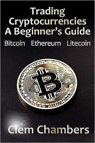 miglior gioco di dadi bitcoin btc ora