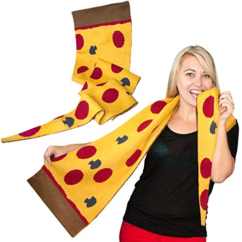 the-pizza-scarf