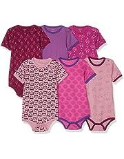 Amazon Exclusiva: Care 550203 - Body Shaping Bebé-Niñas