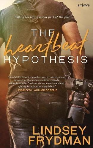 2 best heartbeat hypothesis