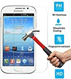Kaira Brand Tempered glass Screen Protector for Samsung Galaxy Grand Neo