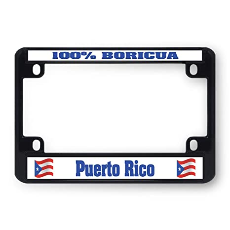 MY OTHER CAR IS AN E-TYPE Metal License Plate Frame Tag Holder