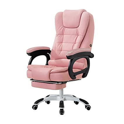 Peachy Amazon Com Video Game Chairs Office Chair Computer Chair Alphanode Cool Chair Designs And Ideas Alphanodeonline