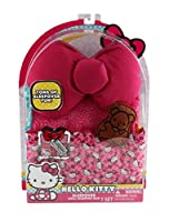 Hello Kitty Large Doll Sleeping Bag