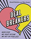 Deal Breakers, Maia Dunkel and Michele Avantario, 0767919335