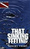 That Sinking Feeling, Janyre Tromp, 082543887X