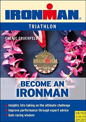 Become an Ironman (Ironman Edition) PDF
