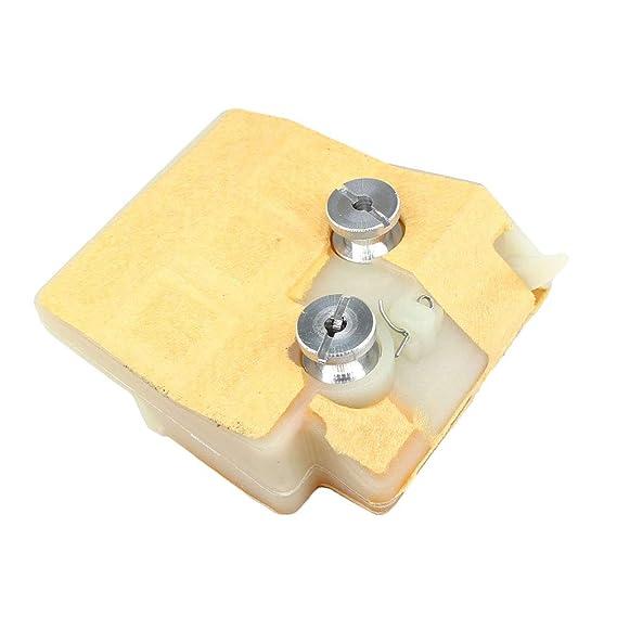 Luftfilter für Stihl 026 026 PRO MS260 MS240 alte Modelle # 1121 120 1612