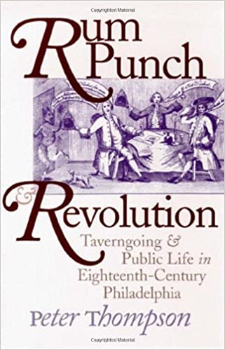 recipe: rum punch audiobook [16]