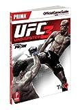 UFC Undisputed 3: Prima Official Game Guide (Prima Official Game Guides)