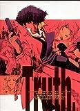 Cowboy Bebop 11 x 17 Movie Poster - Style B