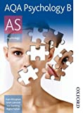 AQA Psychology B AS