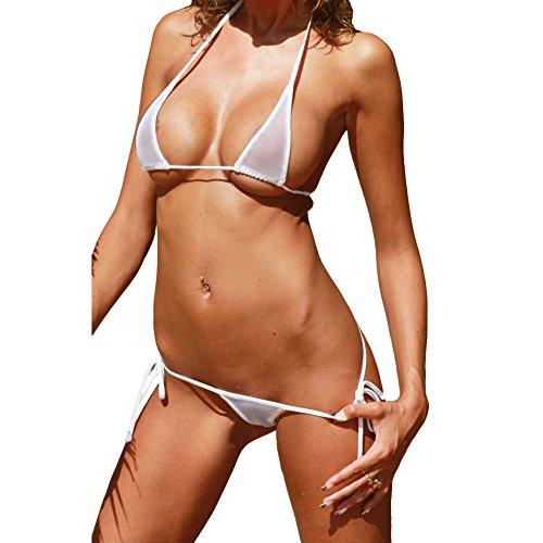 Buy extreme bikini