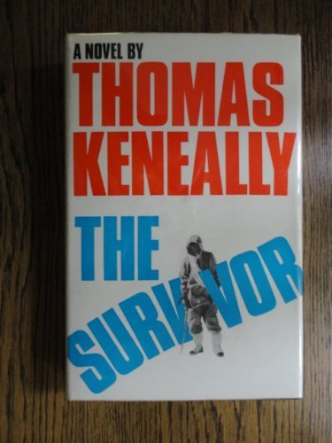 The survivor, Keneally, Thomas